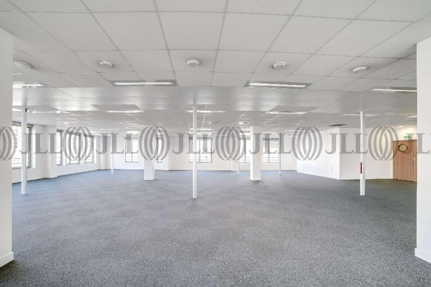 Bureaux Lyon, 69002 - LE MONOLITHE - 9550890
