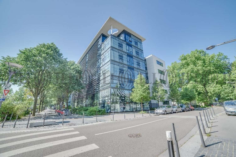 Bureaux Lyon, 69007 - QUATUOR 3A - 9550920