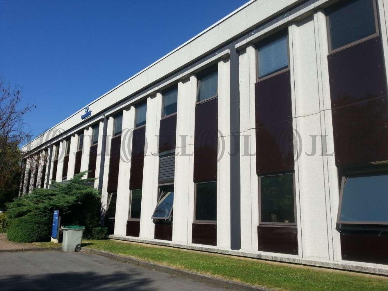Bureaux Antony, 92160 - LAVOISIER - 9551022