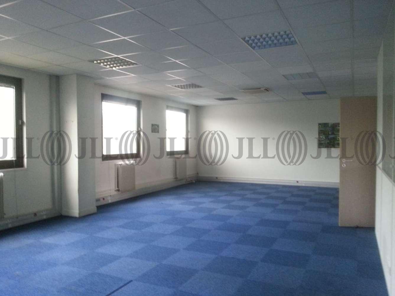 Bureaux Antony, 92160 - LAVOISIER - 9551027