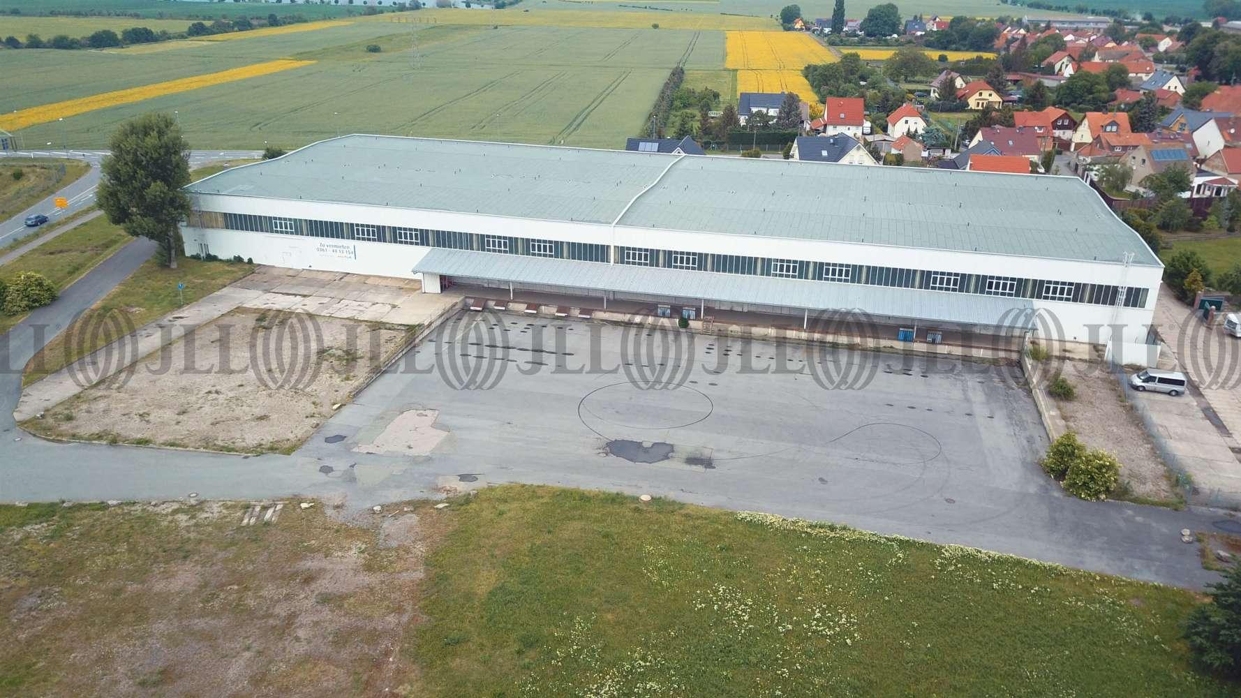 Hallen Erfurt, 99095