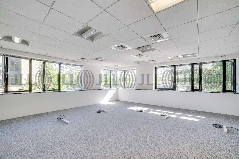 Bureaux Lyon, 69007 - QUATUOR 3A - 9551445
