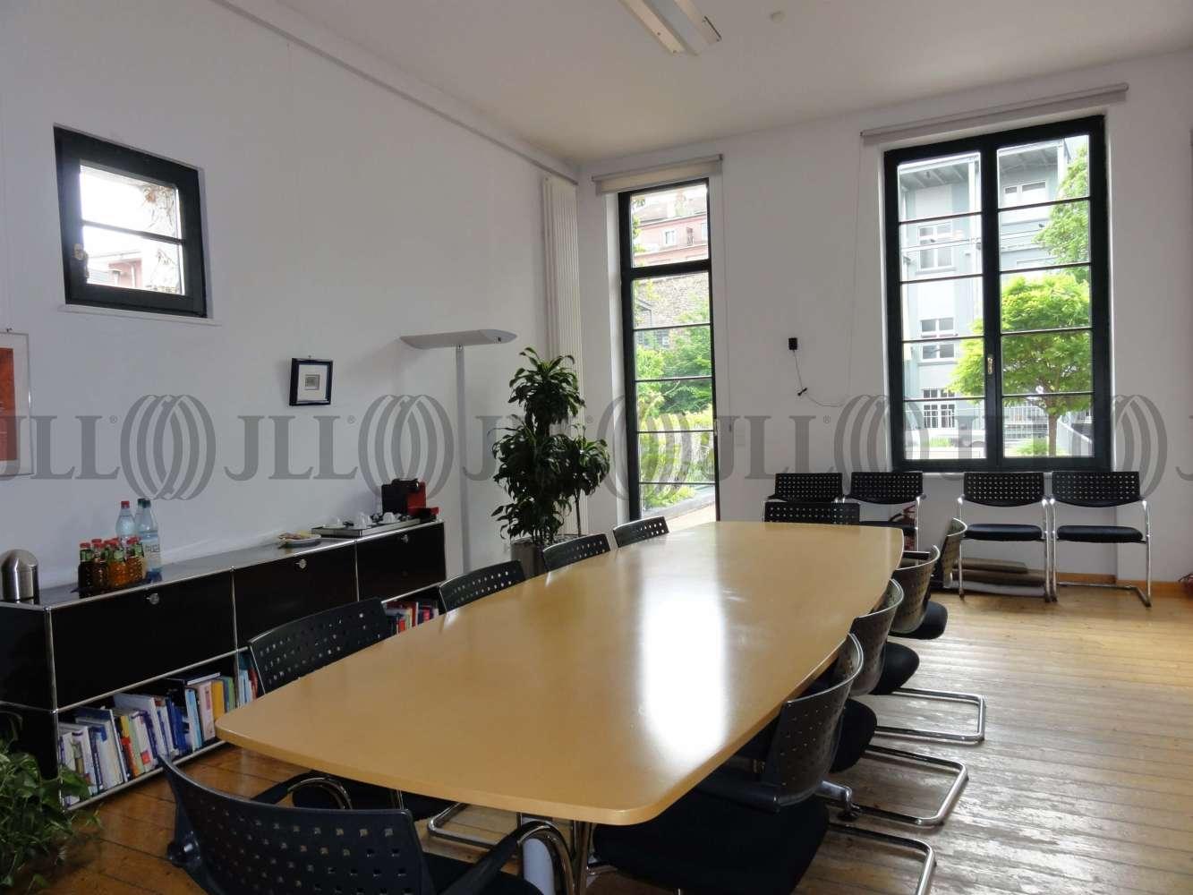 Büros Mainz, 55116 - Büro - Mainz, Altstadt - F2431 - 9551672