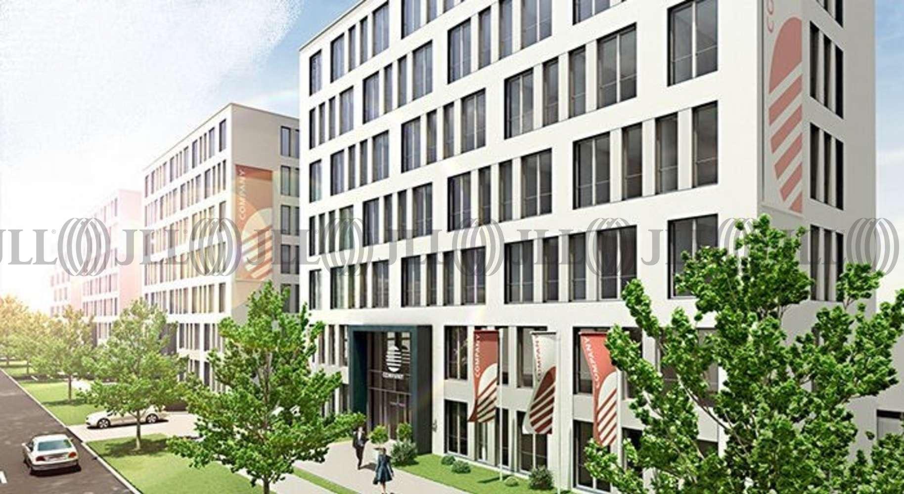 Büros Berlin, 12526 - Büro - Berlin, Bohnsdorf - B1410 - 9551844