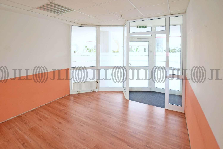 Büros Bochum, 44787 - Büro - Bochum, Innenstadt - D2155 - 9551866