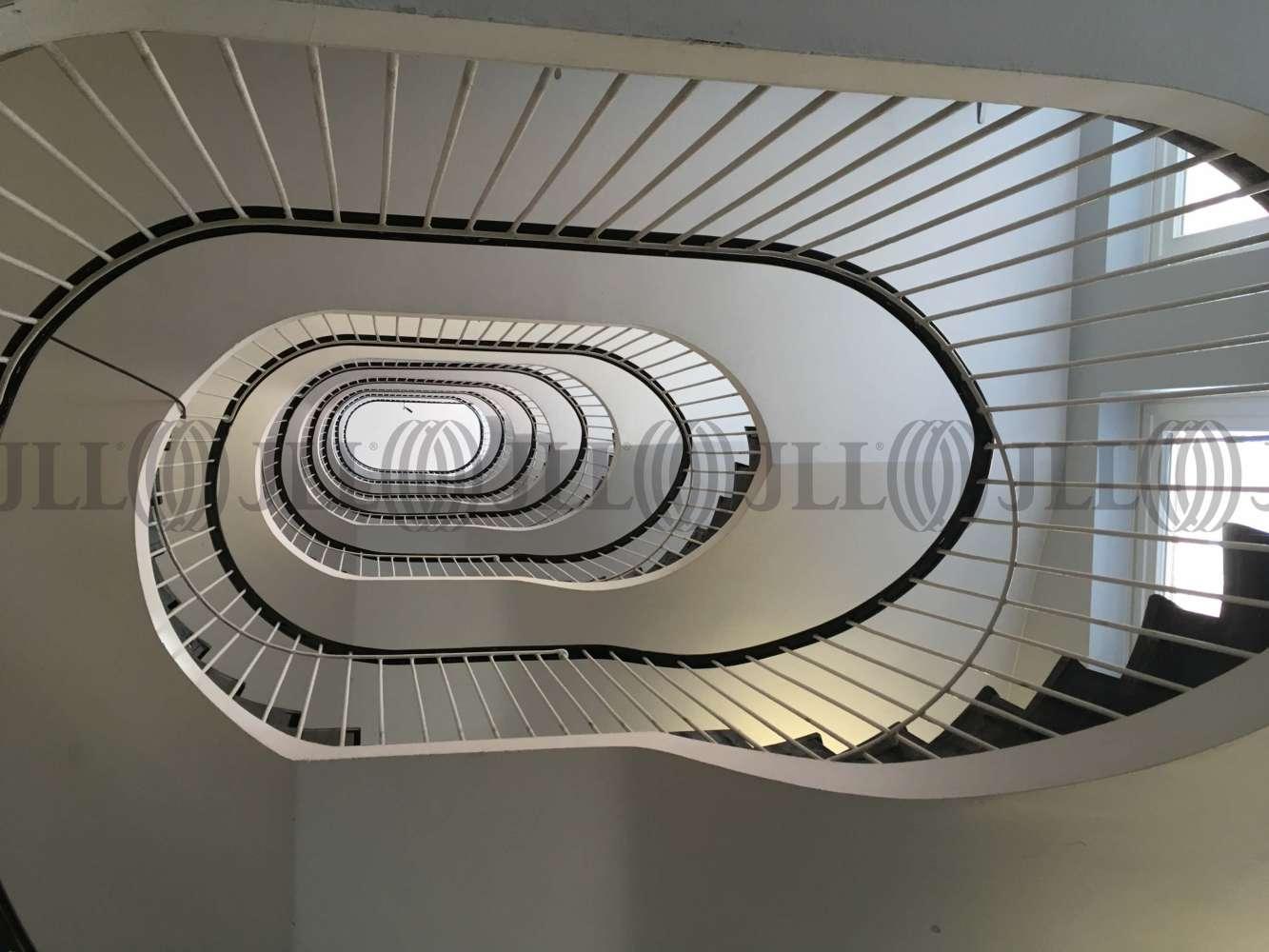 Büros Hamburg, 20457 - Büro - Hamburg, HafenCity - H1366 - 9551862