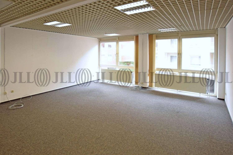 Büros Bochum, 44787 - Büro - Bochum, Innenstadt - D2155 - 9551867