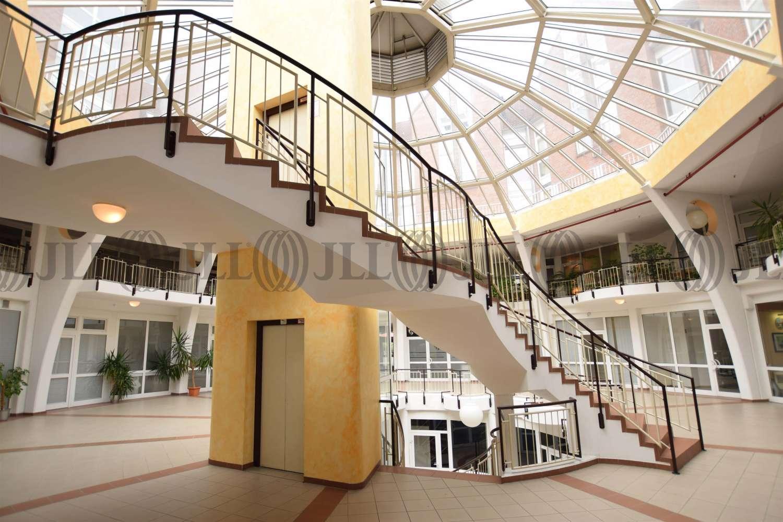 Büros Bochum, 44787 - Büro - Bochum, Innenstadt - D2155 - 9551868
