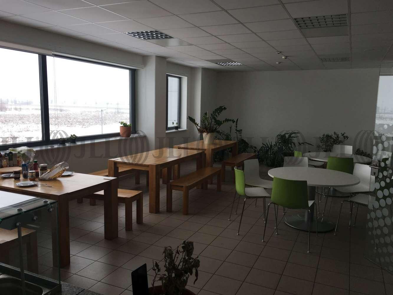 Hallen Kabelsketal, 06184 - Halle - Kabelsketal, Dölbau - B1436 - 9552271