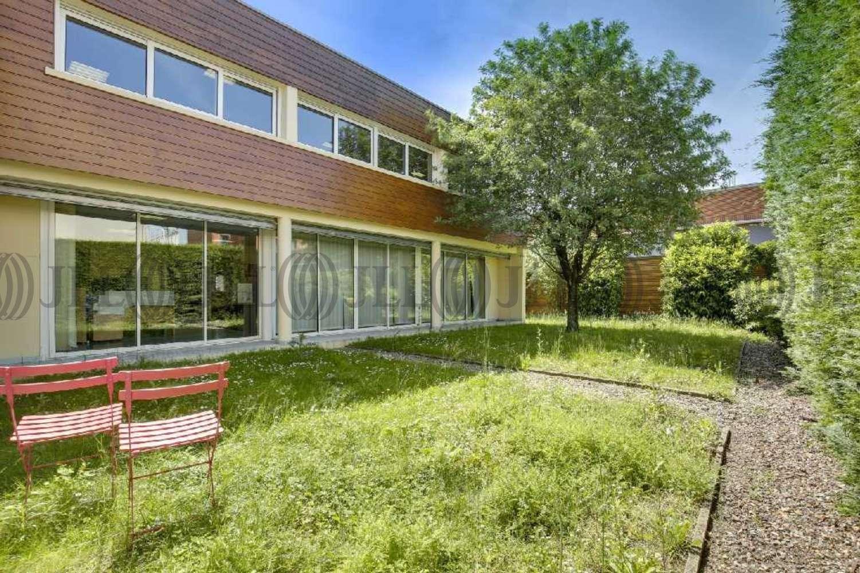 Bureaux Le bourget, 93350 - 46 RUE ANIZAN CAVILLON - 9552297