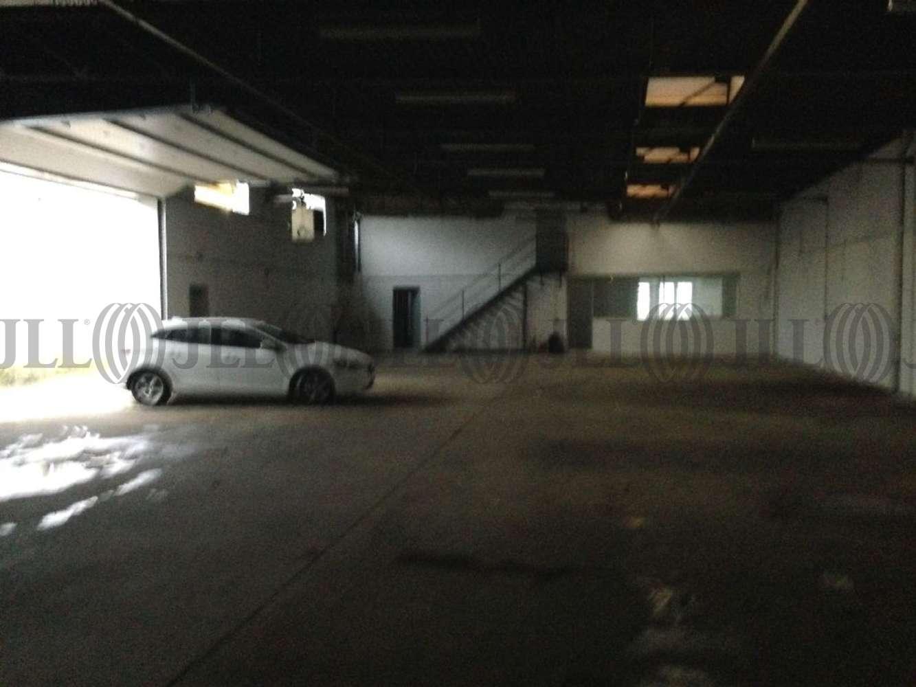 Activités/entrepôt Villefranche sur saone, 69400 - Location entrepot Lyon (Villefranche) - 9552594