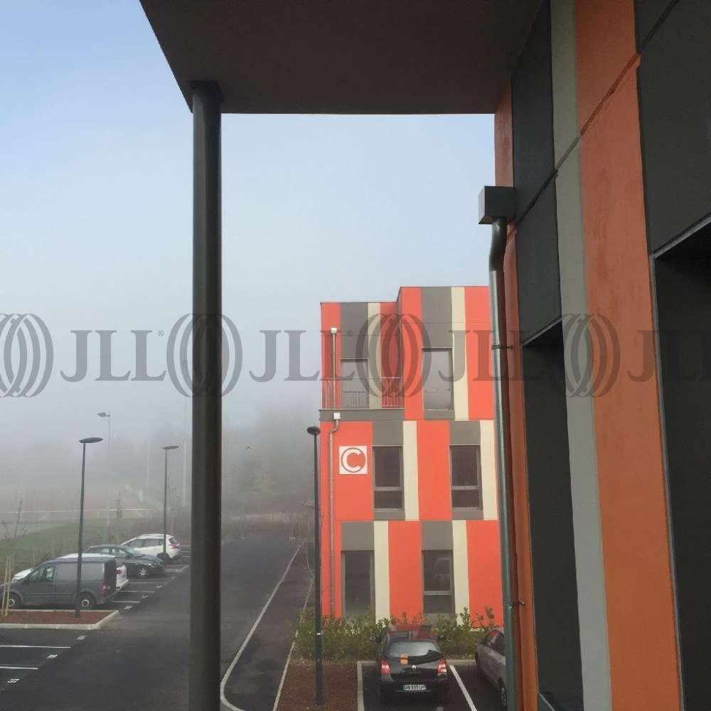 Activités/entrepôt Francheville, 69340 - Green Valley - Location / Vente (69) - 9553247
