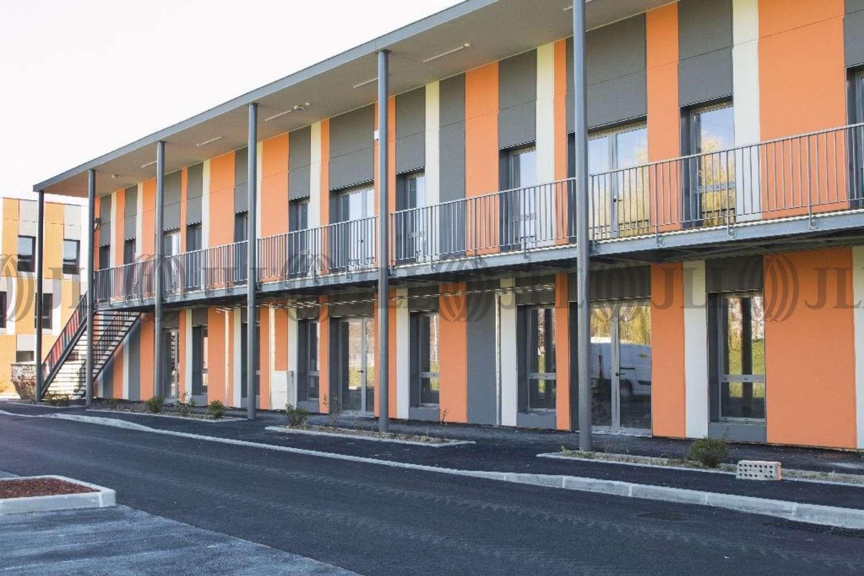 Activités/entrepôt Francheville, 69340 - Green Valley - Location / Vente (69) - 9553251
