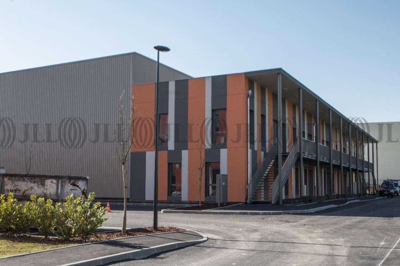 Activités/entrepôt Francheville, 69340 - Green Valley - Location / Vente (69) - 9553252