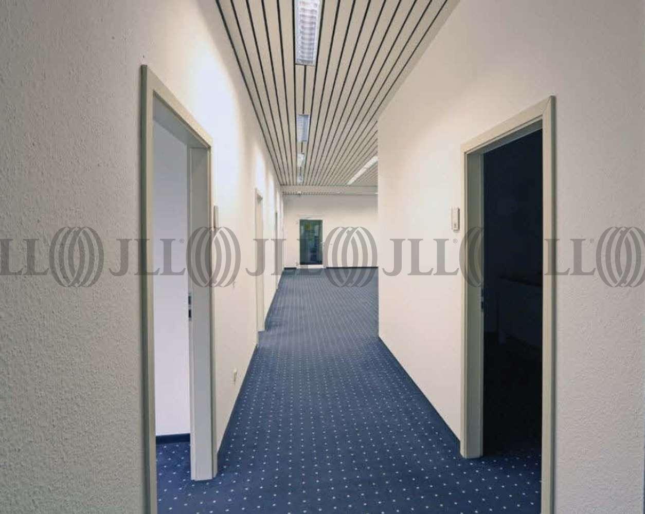 Büros Bielefeld, 33602