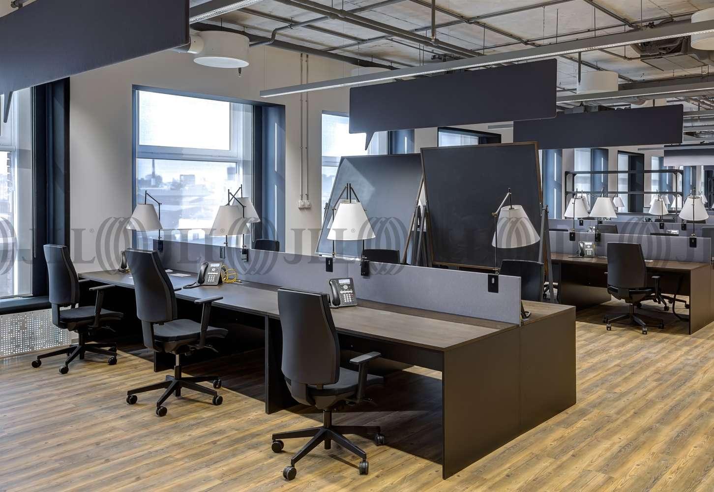 Büros Bielefeld, 33719