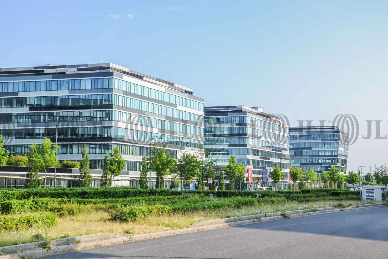 Büros Düsseldorf, 40472 - Büro - Düsseldorf, Lichtenbroich - D2301 - 9553380
