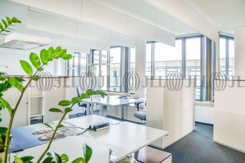 Büros Düsseldorf, 40472 - Büro - Düsseldorf, Lichtenbroich - D2301 - 9553381
