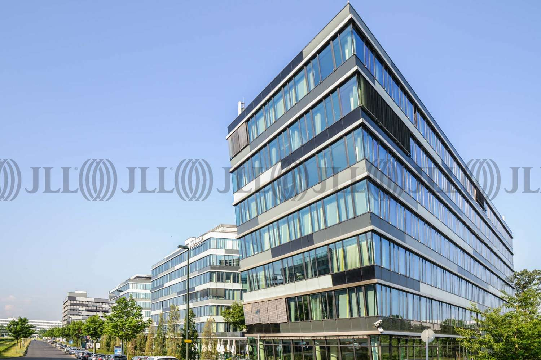 Büros Düsseldorf, 40472 - Büro - Düsseldorf, Lichtenbroich - D2301 - 9553379