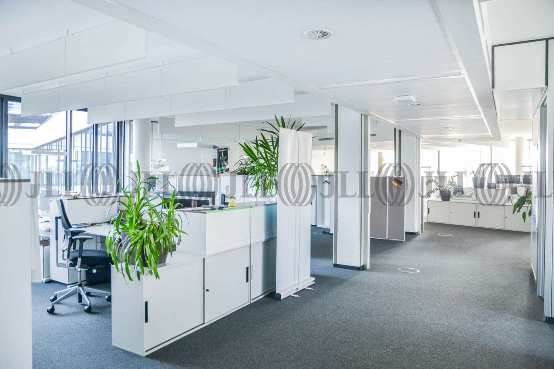 Büros Düsseldorf, 40472 - Büro - Düsseldorf, Lichtenbroich - D2301 - 9553384
