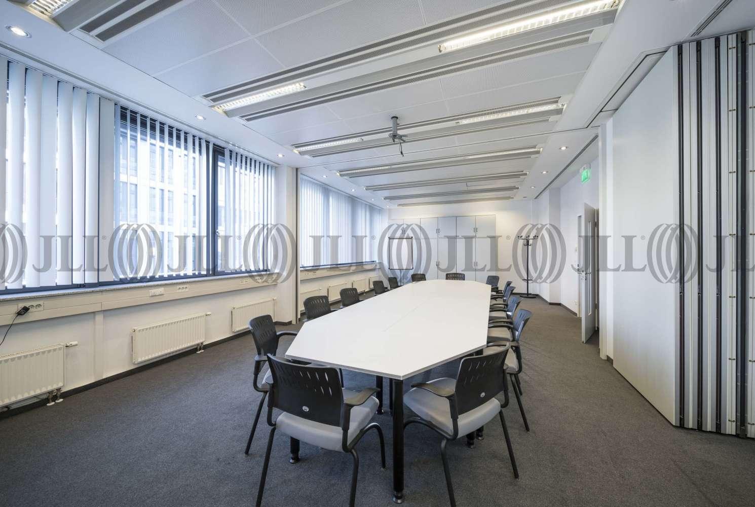 Büros Eschborn, 65760 - Büro - Eschborn - F0025 - 9554048