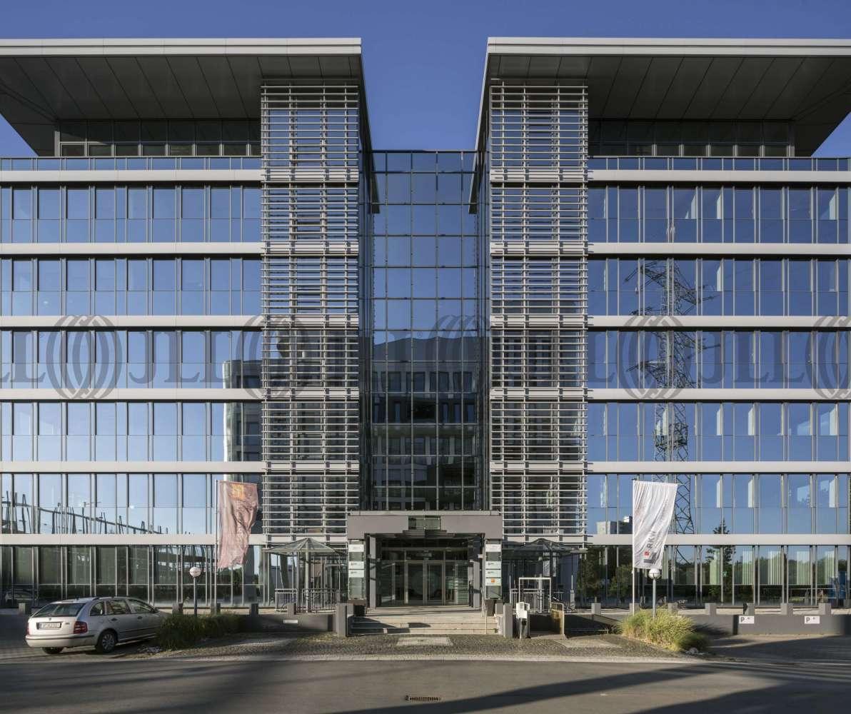 Büros Eschborn, 65760 - Büro - Eschborn - F0025 - 9554047
