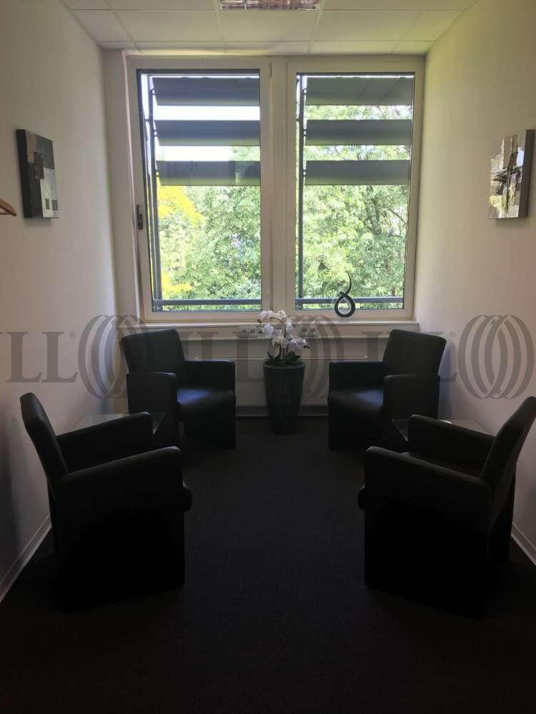 Büros Wiesbaden, 65187 - Büro - Wiesbaden - F1712 - 9554050