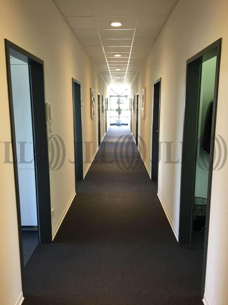 Büros Wiesbaden, 65187 - Büro - Wiesbaden - F1712 - 9554051