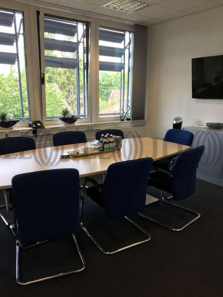 Büros Wiesbaden, 65187 - Büro - Wiesbaden - F1712 - 9554053