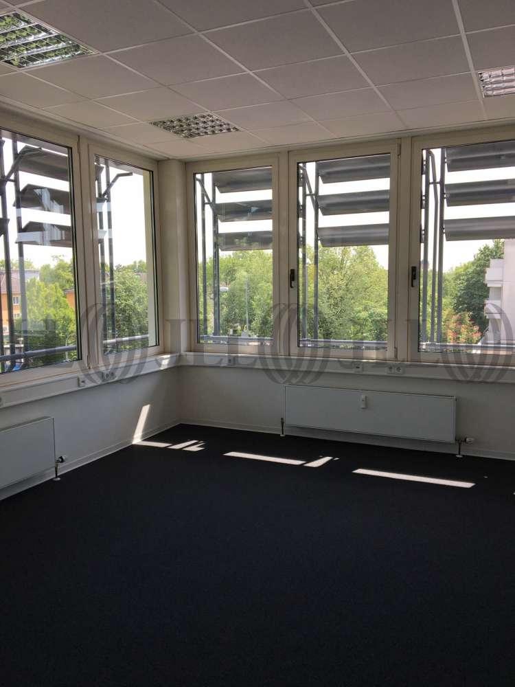 Büros Wiesbaden, 65187 - Büro - Wiesbaden - F1712 - 9554057