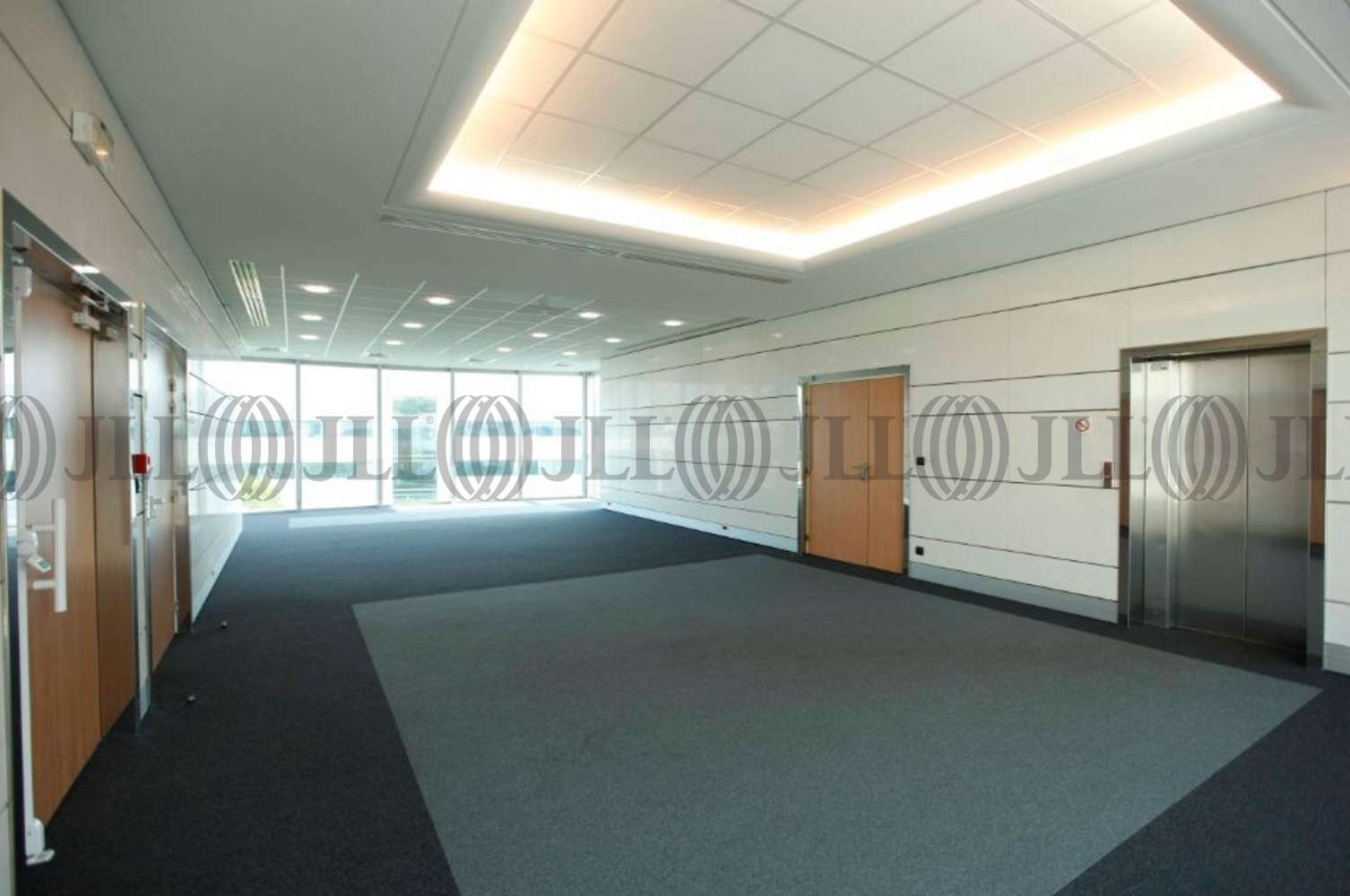 Activités/entrepôt Villepinte, 93420 - PARC PARIS NORD 2 - ROSTAND - 9554141