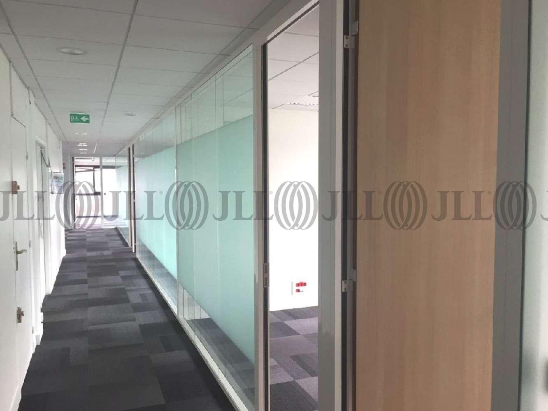 Bureaux Antony, 92160 - PARC DE HAUTE TECHNOLOGIE - 9554227