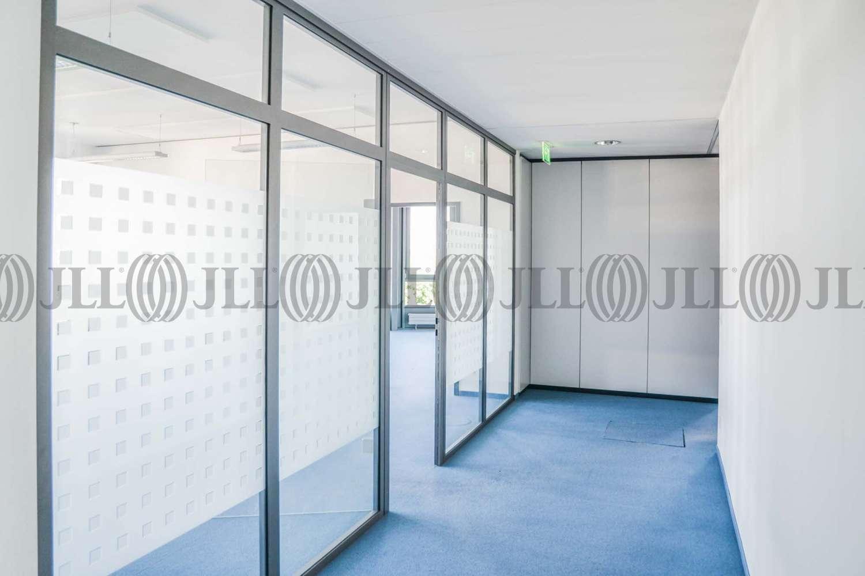 Büros Hilden, 40721 - Büro - Hilden - D0197 - 9554506