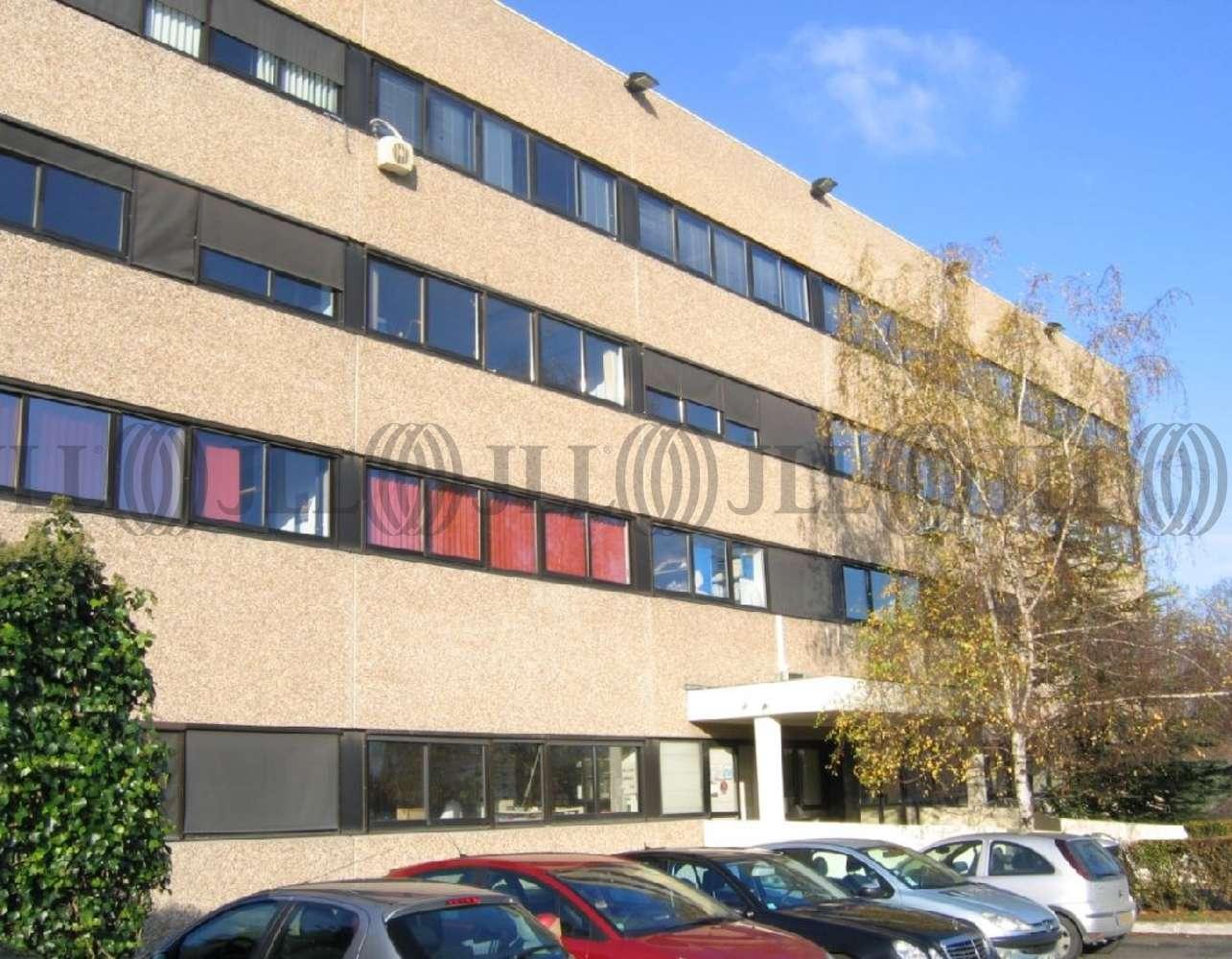 Bureaux Antony, 92160 - PARC DE HAUTE TECHNOLOGIE - 9554693