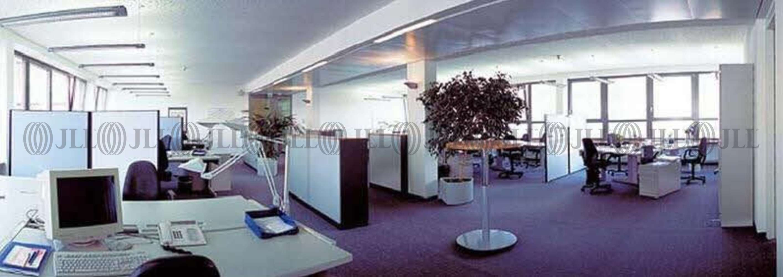 Büros Frankfurt am main, 60326 - Büro - Frankfurt am Main - F0305 - 9555195
