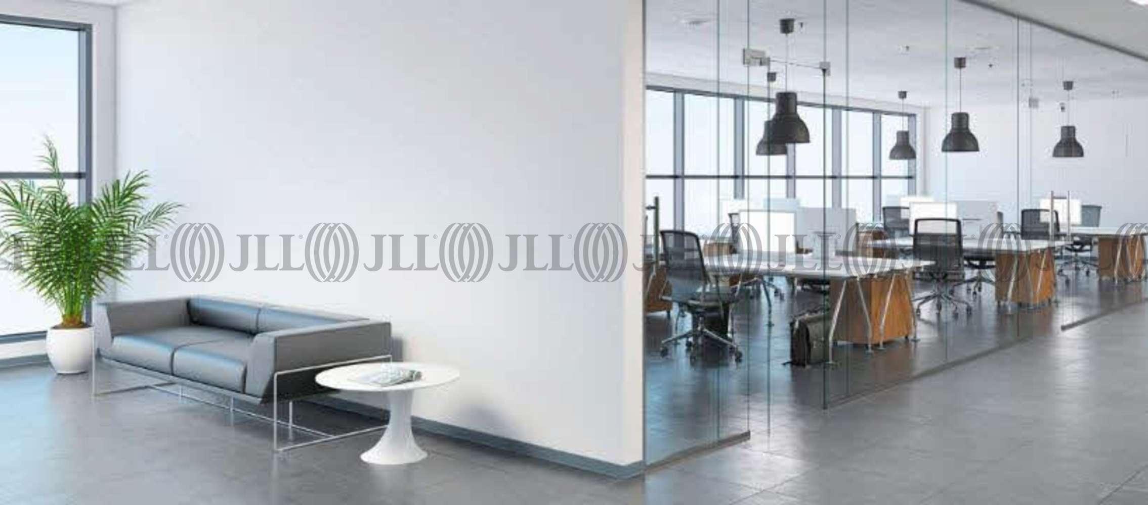 Büros Berlin, 10369 - Büro - Berlin, Lichtenberg - B1017 - 9555849