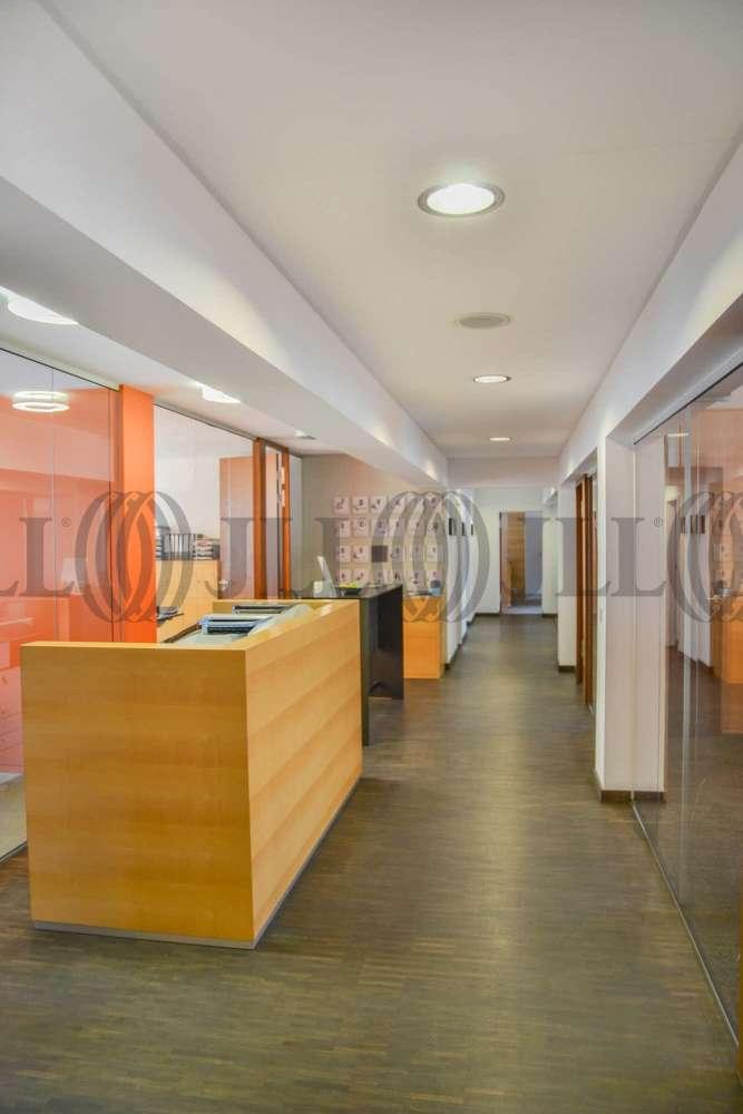 Büros Düsseldorf, 40213 - Büro - Düsseldorf, Karlstadt - D0701 - 9556173
