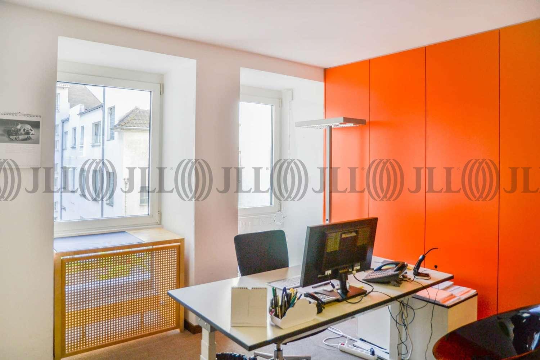 Büros Düsseldorf, 40213 - Büro - Düsseldorf, Karlstadt - D0701 - 9556176