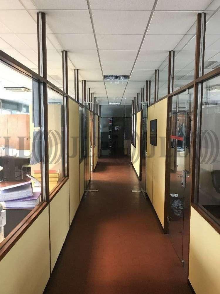 Activités/entrepôt Thyez, 74300