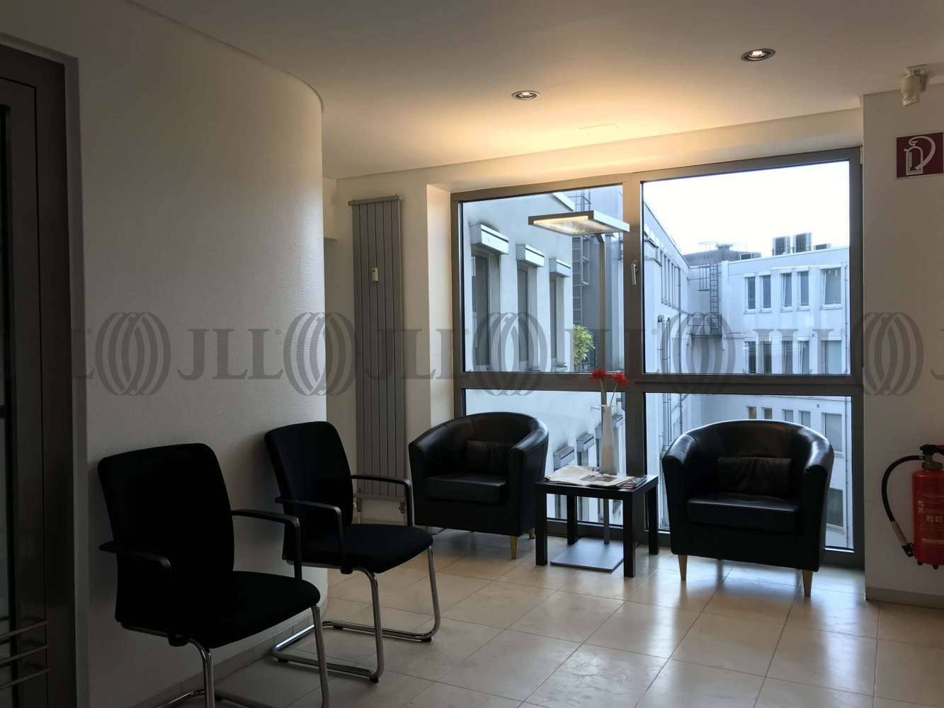 Büros Düsseldorf, 40212 - Büro - Düsseldorf, Stadtmitte - D0023 - 9566397