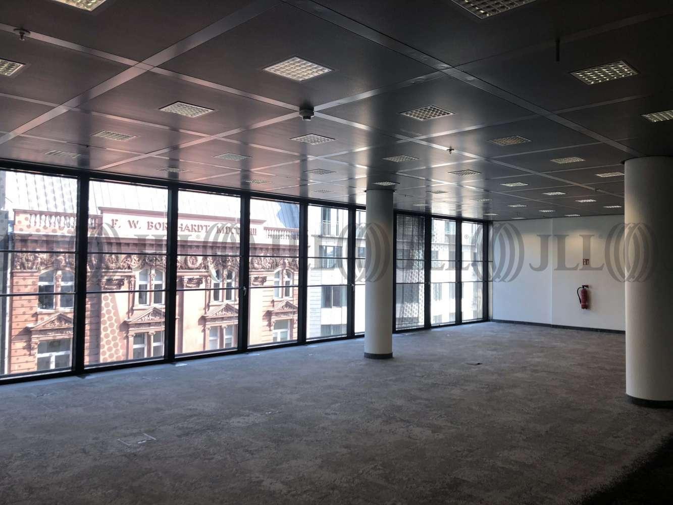 Büros Berlin, 10117 - Büro - Berlin, Mitte - B0001 - 9566413