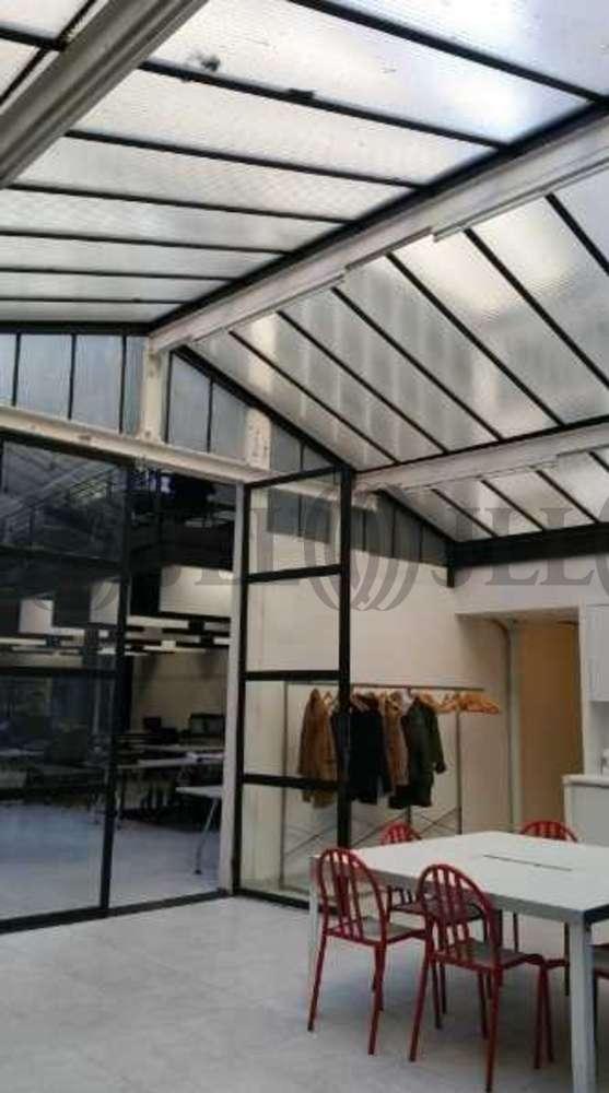 Bureaux Paris, 75012 - 30 BOULEVARD DE LA BASTILLE - 9567152