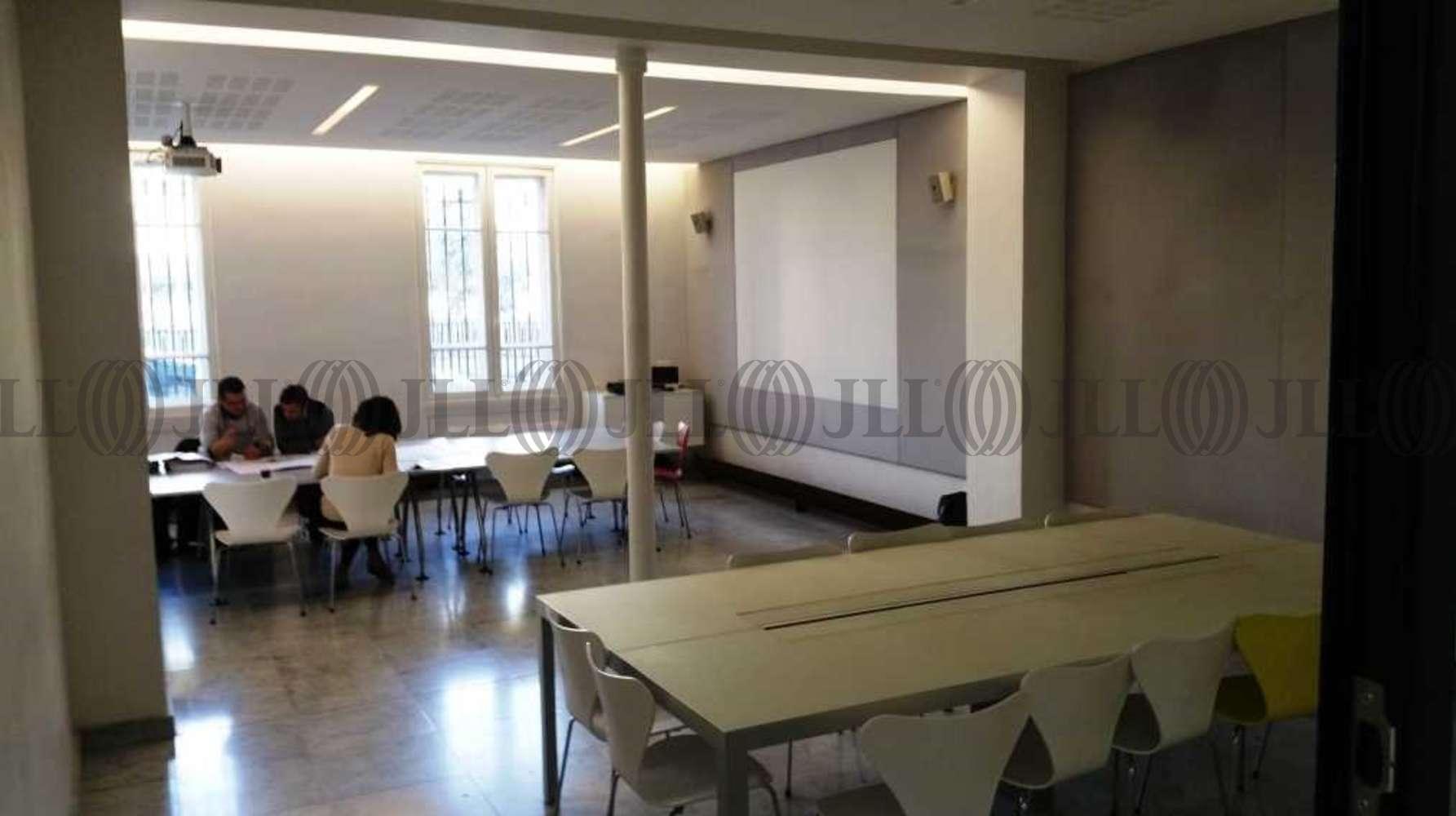 Bureaux Paris, 75012 - 30 BOULEVARD DE LA BASTILLE - 9567153
