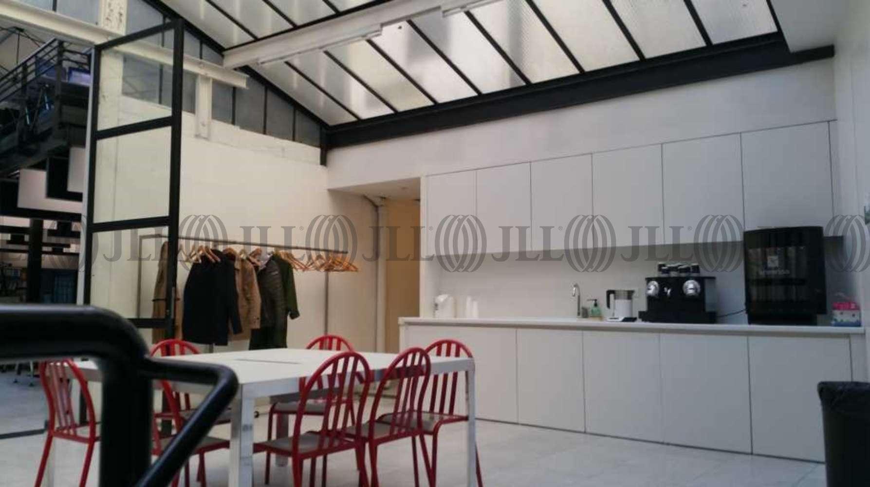 Bureaux Paris, 75012 - 30 BOULEVARD DE LA BASTILLE - 9567154