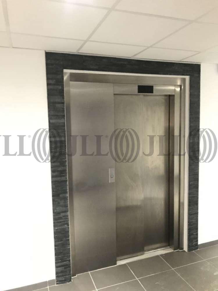 Bureaux Lyon, 69004 - LE 28 RUE BARODET - 9567298