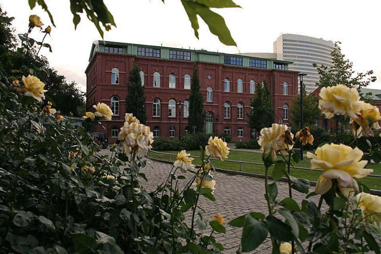 Büros Hamburg, 22761 - Büro - Hamburg, Bahrenfeld - H0052 - 9567397