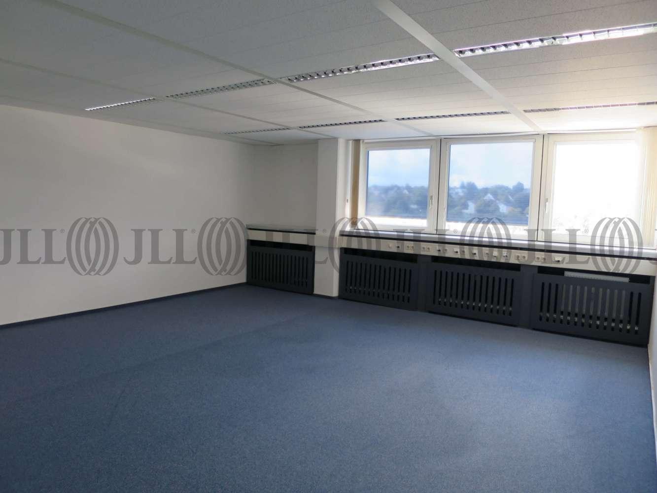 Büros Wiesbaden, 65189 - Büro - Wiesbaden - F0924 - 9567423