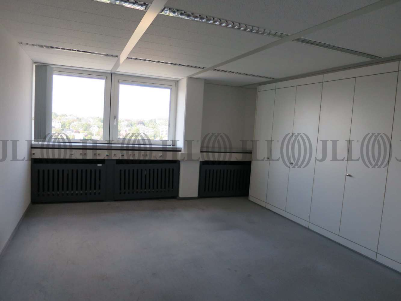 Büros Wiesbaden, 65189
