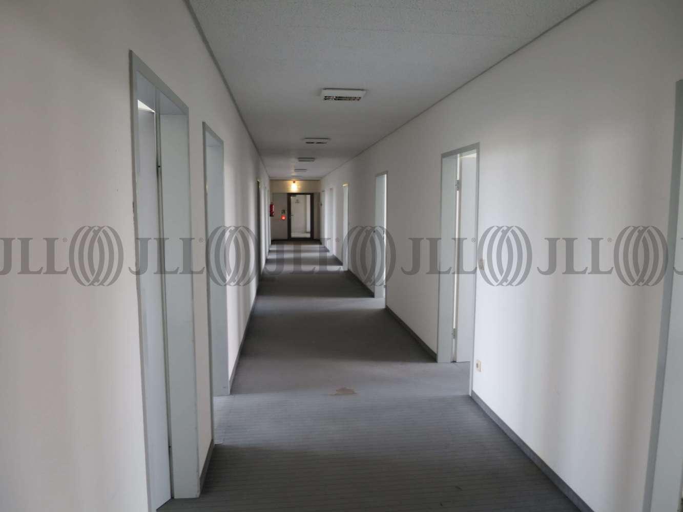 Büros Wiesbaden, 65189 - Büro - Wiesbaden - F0924 - 9567424
