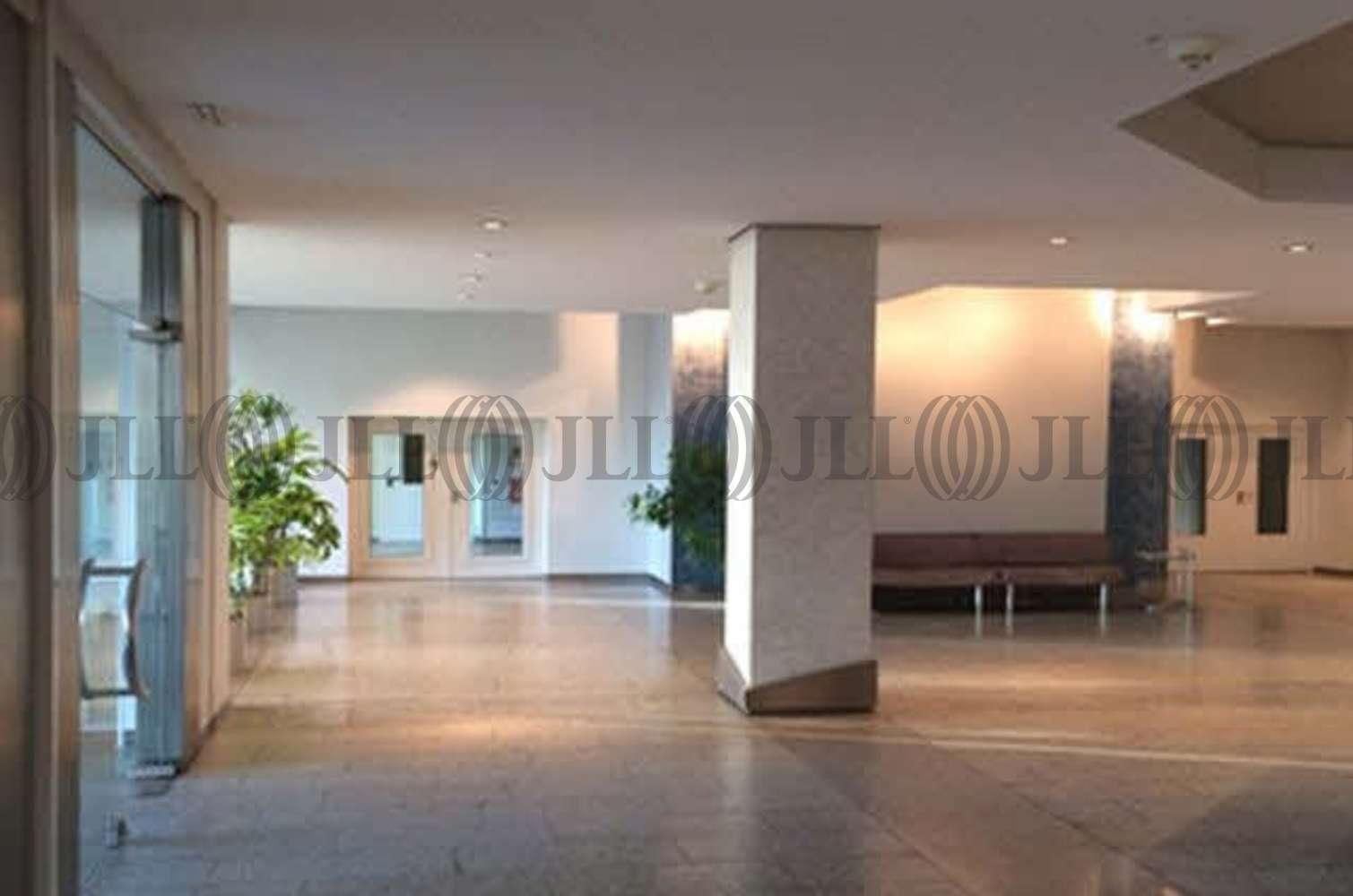 Büros Wiesbaden, 65189 - Büro - Wiesbaden - F0924 - 9567432